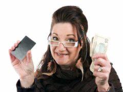 kredyt bez bik