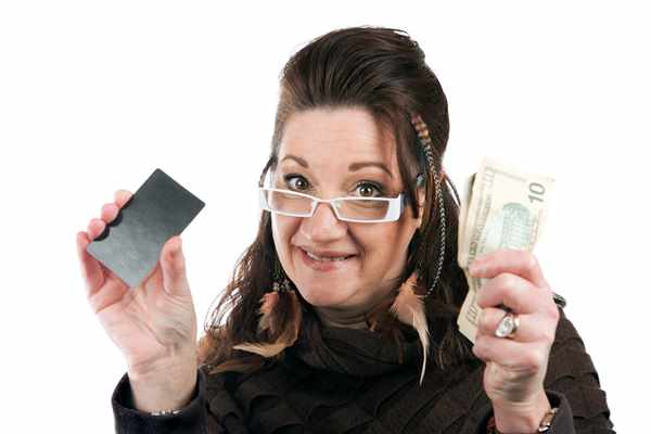 Kredyty bez bik Nowogard  zadzwoń 600 111 551