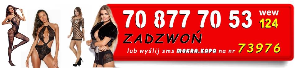 sex-telefon-zadzwoń-70-877-70-53-wew-124