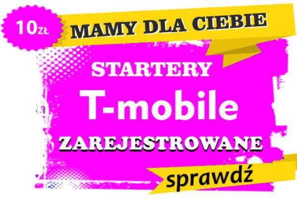 Zarejestrowane karty sim warmińsko-mazurskie  sprzedam zadzwoń 887 332 665