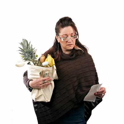 Promocje Biedronka Skawina  odbierz bon na zakupy