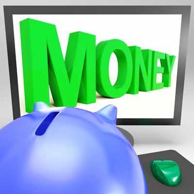 Kredyty bez bik Bodzentyn  zawnioskuj i wyślij sms o treści: WNIOSEK na 7393 (3.69 zł za sms)