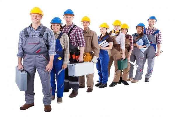 Agencja Pośrednictwa pracy Żywiec   Zadzwoń do nas 790 666 593
