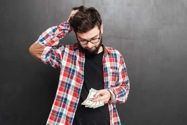 Pożyczki Leśna   zawnioskuj i wyślij sms o treści WNIOSEK na 7393 (3.69 Zł Za Sms)