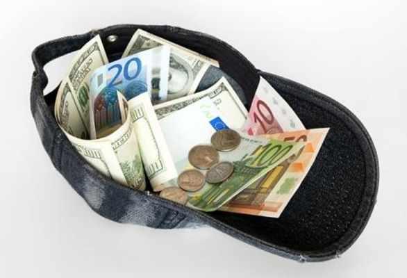 Kredyt bez bik Proszowice  Wyślij Sms O Treści WNIOSEK Na 7393  –   (3.69 Zł Za Sms)